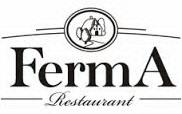 Ресторан «Ferma / Ферма»
