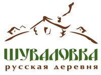 Ресторан «Крапива»
