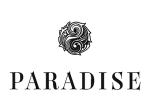 Мы запускаем новое летнее меню и паназиатские завтраки в PARADISE!